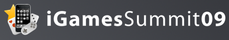 igames-logo_lowres1