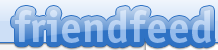 bg-logo-big